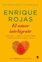 el amor inteligente (ebook)-enrique rojas-9788499980553