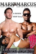 MARK AND MARCUS: A BWWM MMF INTERRACIAL STORY