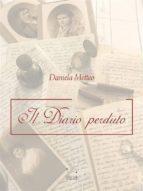 il diario perduto (ebook)-9788826091853