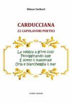 carducciana (ebook)-9788827521953
