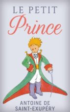 le petit prince (ebook)-9788892679153