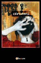 cercami (ebook)-9788892694453