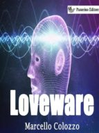 loveware (ebook)-9788893453653