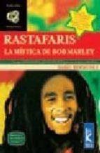 rastafaris: la mistica de bob marley arquetipicos del destino dario bermudez 9789501770353