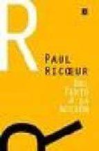 del texto a la accion: ensayos de hermeneutica ii-paul ricoeur-9789505573653