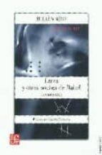 larva y otras noches de babel: antologia julian rios 9789681678753
