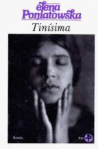 Elena poniatowska download tinisima