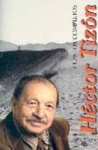 cuentos completos tizon (obra reunida)-hector tizon-9789870405153
