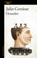 octaedro (ebook)-julio cortázar-9789877384253