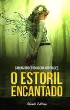 o estoril encantado (ebook)-9789895122653