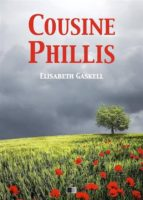 cousine phillis (ebook)-9791029904653