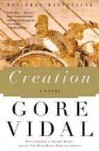 Creation (Vintage International)