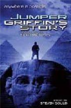 Jumper: Griffin