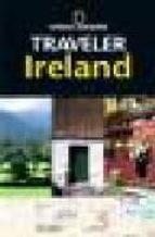 TRAVELER IRELAND