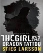 The Girl with the Dragon Tattoo (Millenium trilogy)