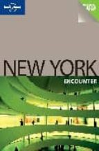 New York. Con cartina. Ediz. inglese (Encounter)