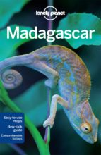 Lonely Planet Madagascar (Travel Guide)
