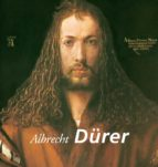 DÜRER (EBOOK)