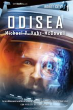 Odisea (Tombooktu Asimov)