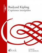 CAPITANES INTREPIDOS (DIGITAL)