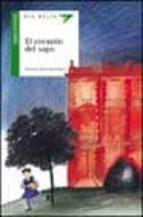 El corazon del sapo (Ala Delta (Serie Verde))