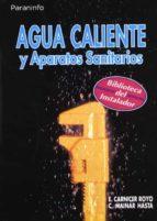 PEUGEOT 106 MANTENIMIENTO Y REPARACION