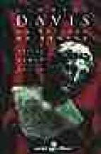 LA ESTATUA DE BRONCE: LA II NOVELA DE MARCO DIDIO FALCO