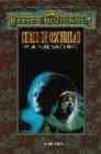 Cerco de oscuridad - elfo oscuro 2 segunda trilogia (Reinos Olvidados)