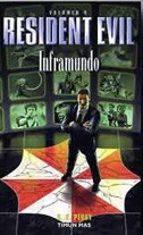 Inframundo (Resident Evil)
