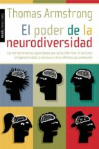EL PODER DE LA NEURODIVERSIDAD (EBOOK)