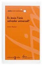 ES JESUS L UNIC SALVADOR UNIVERSAL
