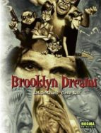 BROOKLYN DREAMS (CÓMIC USA)
