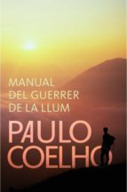 MANUAL DEL GUERRER DE LA LLUM (EBOOK)