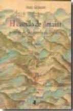 EL CASTILLO DE AMAIUR A TRAVES DE LA HISTORIA DE NAVARRA