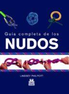 GUIA COMPLETA DE LOS NUDOS