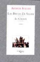 LAS BRUJAS DE SALEM; EL CRISOL