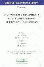 GUIAS CLINICAS DE DIAGNOSTICO Y TRATAMIENTO DE LAS ENFERMEDADES A UTOINMUNES SISTEMICAS (2ª ED.)