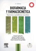 BIOFARMACIA Y FARMACOCINÉTICA + STUDENTCONSULT EN ESPAÑOL (EBOOK)