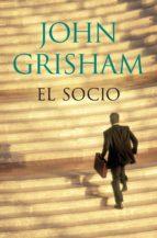EL SOCIO (EBOOK)