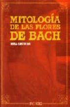 Mitologia de las Flores de bach