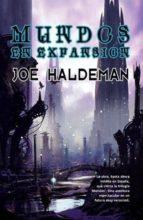 Mundos en expansión (Solaris ficción)