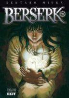 Berserk 20 (Seinen Manga)