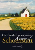 ONE HUNDRED YEARS JOURNEY, A VIEW OF SCHOENSTATT (EBOOK)
