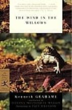 The Wind in the Willows (Modern Library Classics)
