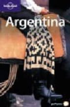 Argentina. Ediz. inglese (City guide)