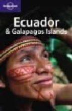 Ecuador & the Galapagos Island (City guide)