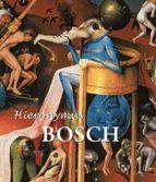HIERONYMUS BOSCH (EBOOK)