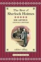 The Best of Sherlock Holmes (Collector