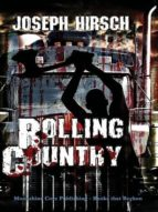 Rolling Country (English Edition)