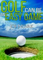 Golf Can Be An Easy Game